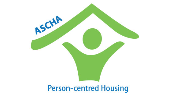 Person Centred Housing