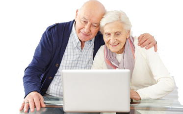 Seniors Resources